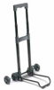 Kata INSERTROLLY Trolley with expandable wheel base -- KT VG-DTS