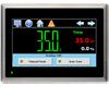 Environmental Test Chamber Touch Screen Controller -- CSZ EZT-430i