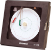 2-Pen Circular Process Recorder -- CT7310, CT7311, CT7312