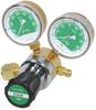 PUROX® Elite Series, Single-stage Pressure Regulators -- R-720