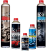 NanoLub® Gear Oil Additive -- MP-X