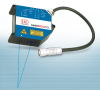 optoNCDT Blue Laser Triangulation Sensor -- ILD1700-50BL