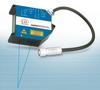 optoNCDT Blue Laser Triangulation Sensor -- ILD1700-200BL -Image