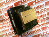 MOTOR CONTROLLER 35AMP 600V SMC PLUS -- 150A35NCD -Image