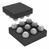 Linear - Amplifiers - Audio