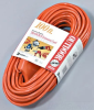 Extension Cord -- 042198804 -- View Larger Image