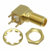 Coaxial Connectors (RF) -- 1868-1199-ND -Image