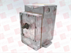 INVENSYS MP-452 ( 120VMOTOR80-800SEC180'W/SW220# ) -Image