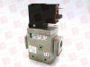 SMC AV3000-03-5DZ-Q ( SOFT START-UP VALVE ) -Image