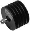 1444 Medium Power Coaxial Termination (3.5mm, DC-26.5 GHz, 5 W) -- 1444-2 -- View Larger Image