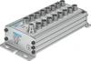 Input module -- CP-E16-M8 -Image