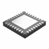 Data Acquisition - ADCs/DACs - Special Purpose -- NAU8401YGTR-ND -Image