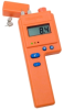Construction Moisture Tester, Digital Tester -- HM-673R