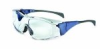 Uvex S3150 Ambient™ OTG Safety Glasses (Each) -- 341559561