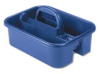 AKRO-MILS Tote Caddy -- 1419700 - Image