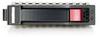 Hewlett Packard 500GB SAS 600 Internal Hard Drive - 7200rpm -- 507610-B21