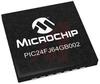 16-bit, 16 MIPS, 64KB Flash, 8KB RAM, nanoWatt, USB OTG -- 70047424 - Image
