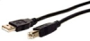 USB to DB9 Cable/Adapter -- USB-DB9-6ST