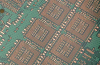 Thru-cup® EVF-N Copper Via Filling Electrolyte – for PCB