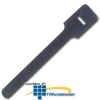 Ideal Power-Tie Wrap-It Cable Ties -- 15-020