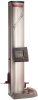 2000-24 Altissimo Electronic Height Gage -- 67008 - Image