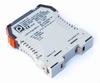 Intrinsically Safe Sensor Barrier -- Positek BX005 - Image