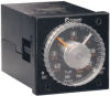 CROUZET CONTROL TECHNOLOGIES - 88886106 - Electromechanical General Purpose Timer -- 925962