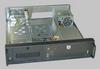 2U Rackmount, Micro-ATX Version, 6 Bays, black, $50.00 -- CLM-915-06