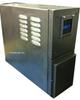 Powerstar UPS -- PS2201r2SS-6MO-6PI