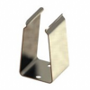 Battery Holders, Clips, Contacts -- 36-66-ND - Image