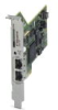 Security Router with Integrated Switch FL MGUARD PCIE4000 VPN -- 2701278 - Image