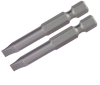 Screw and Nut Drivers - Bits, Blades and Handles -- 431-1748-ND -Image