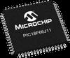 8-bit Microcontrollers, PIC18 MCU -- PIC18F66J11