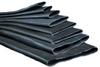 Lay Flat PVC/Nitrile Rubber Irrigation Hose -- OROFLEX® BANDAMA BD Series - Image