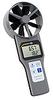 Multifunction Relative Humidity Meter -- PCE-VA 20