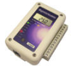 Universal Data Logger -- SL7000