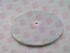 DANAHER CONTROLS 00213842 ( CHART PAPER MRC 5000 & MRC 7000, PRICE/BOX OF 100 (MIN PURCH= 5 BOXES), CHART RANGE:0 TO 110 ) -Image