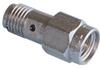 DC BLOCK: BNC 0,01-3GHz 10W -- R443141000 - Image
