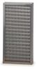 16x20x1,Steel Mesh Filter -- 2GFR2