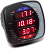Protection & Control -- EPM 2200 Digital Power Meter