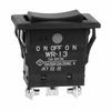 Rocker Switches -- 360-1520-ND - Image