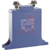 Varistor, Circuit Protection;275Vrms/350VDC;710V;25000A;Metal Oxide;2000pF;Screw -- 70102407