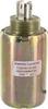 Solenoid, Tubular, Intermittent, 12DC -- 70161843