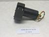 Blower Motor -- 17-36-6