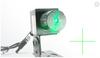 Brightline Pro Series Green Cross