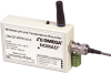 Wireless pH and Temperature Transmitter -- OM-CP-RFPH101A