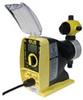 Pump, Solenoid Metering Pump, Manual Control, 0.005 to 0.5 GPH, 250 PSI, 115 VAC -- GO-74522-04