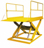 Loading Dock -- LD-5-72120 -Image