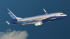 Commercial Aircraft -- Next-Generation 737