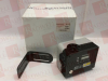 BARCODE SCANNER MEDIUM RESOLUTION DOUBLE LASER -- DS8100A2110